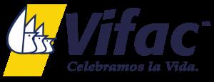 VIFAC – Chihuahua